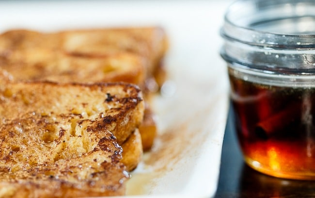 french-toast-4