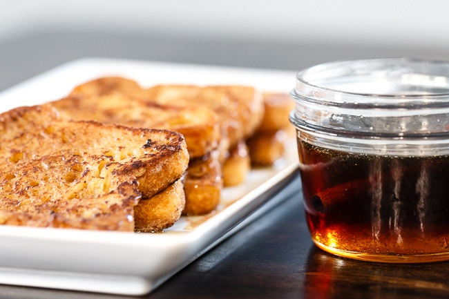 french-toast-5